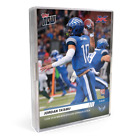 2020 Topps Now XFL Football Cards - Week 5 18