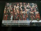 2018 Topps Now MLS Soccer Cards - MLS Cup Final 19