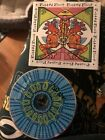 Rusted Root by Rusted Root (CD, Nov-1998, Mercury)