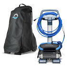 Dolphin Maytronics Robotic Swimming Pool Cleaner Premium Caddy Cover 9991795 R1