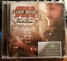 They Call Me Cadillac 2010 by Randy Houser promo