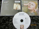 DAVID BOWIE  ......  HUNKY DORY 1999 REMASTERED CD  .... CLASSIC BOWIE GLAM ROCK