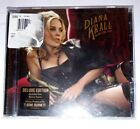 Glad Rag Doll [Deluxe Version] by Diana Krall (CD, Oct-2012, Verve) New/Sealed.