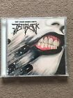 Jettblack - Get Your Hands Dirty Aor Cd
