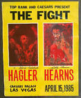 1142438101214040 1 Boxing Posters