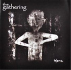 The Gathering-Home (UK IMPORT) CD NEW