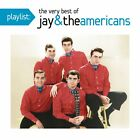 The 60s: Jay & The Americans ARTIST: Jay & The Americans  Format: Audio CD