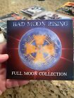 Full Moon Collection * by Bad Moon Rising (CD, Jul-2005, Frontier)