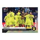 2020 Topps Now MLS Soccer Cards Checklist 11