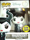 Ultimate Funko Pop Sleeping Beauty Maleficent Figures Checklist and Gallery 37