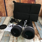 Gosky Titan 20x80 Astronomy Binocular Phone Mount With Carrying Bag Read