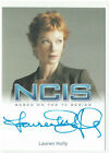 2012 Rittenhouse NCIS Autographs Gallery, Checklist and Guide 22