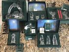 Marquis by Waterford The Nativity Holy Family Plus More