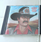 Charlie Daniels Band - Saddle Tramp/Marshall Tucker, Searchin' For a Rainbow, CD