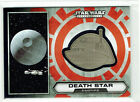 2014 Topps Star Wars Perspectives UK Trading Cards 7