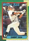 Larry Walker Rookie Cards Checklist and Autographed Memorabilia Guide 15
