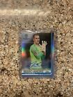 2018-19 Topps Chrome UEFA Champions League Soccer Cards 12