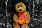 2005 Ty Original Beanie Baby Plymouth Good Condition for 15 Years