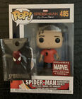 Funko Pop Spider-Man Far From Home Figures 32