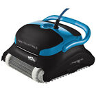 Dolphin Nautilus Plus Robotic Pool Cleaner with Clever Clean 99996403 PC