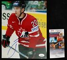 John Tavares Cards, Rookies Cards and Autographed Memorabilia Guide 59