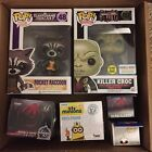 2015 Funko Minions Mystery Minis Blind Box Figures 17