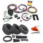 Painless Performance Products 20107k Gm Car Chassis Harness Kit
