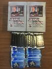 2012 Rittenhouse Complete Star Trek the Next Generation Series 2 Trading Cards 5