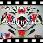 For Honda CBR1000RR 2012-2016 13 14 15 16 Fireblade Bodywork Fairing Kit 1v60 PA