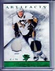 2012-13 Upper Deck Artifacts Hockey Cards 47