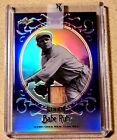 2019 Leaf Metal Babe Ruth Collection Baseball Cards - Special Edition Box 25