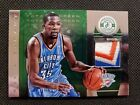 2013-14 Panini Totally Certified Basketball Cards 35