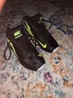 Nike Boys High Tops 13C PRE OWNED