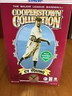starting lineup cooperstown collection Cy Young Large Figure