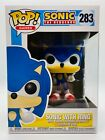 Ultimate Funko Pop Sonic the Hedgehog Figures Gallery and Checklist 26