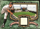 Tim Lincecum Cards, Rookie Cards and Autographed Memorabilia Guide 10
