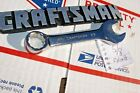 Craftsman Tools U Pic Ratchets Breakers Sockets Wrenches Look