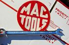 Mac Tools Wrenches Sockets Etc U Pick Look