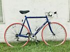 Cannondale 1989 30 Series racing bike 60cm Frame Great Condition