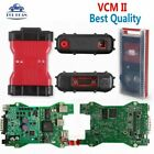Best Quality Vcm Ii V101 Version F-ord Vcm 2 Diagnostic Tool Support Vehicles Id