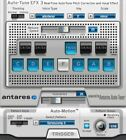 antares auto tune PRO TOOLS 81MAC ONLY