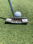 Scotty Cameron Newport 26