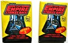 1980 Topps Star Wars: The Empire Strikes Back Series 3 Trading Cards 8