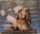 *NEW/SEALED* Wagner's War [PA] Great Kat CD 2002 TPR FAST SHIP FROM USA