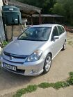 LARGER PHOTOS: Honda Stream 2.0 Sport 153bhp