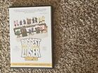 Biggest Loser Couples Emmy Preview DVD RARE 2 DVD Set Fashion Makeover