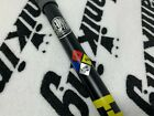 PROJECT X HZRDUS Yellow HAND CRAFTED 55 63 Gram Regular 43 1 4