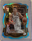 Jeremy Lin Cards, Rookie Cards and Autographed Memorabilia Guide 11