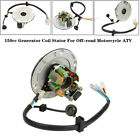 150cc Engine Generator Coil Stator Universal For Off road Motorcycle Bike ATV