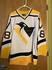 Ultimate Pittsburgh Penguins Collector and Super Fan Gift Guide 51